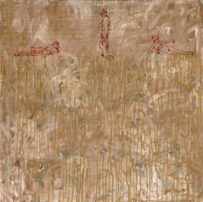 1786תערוכה פועלים 2011